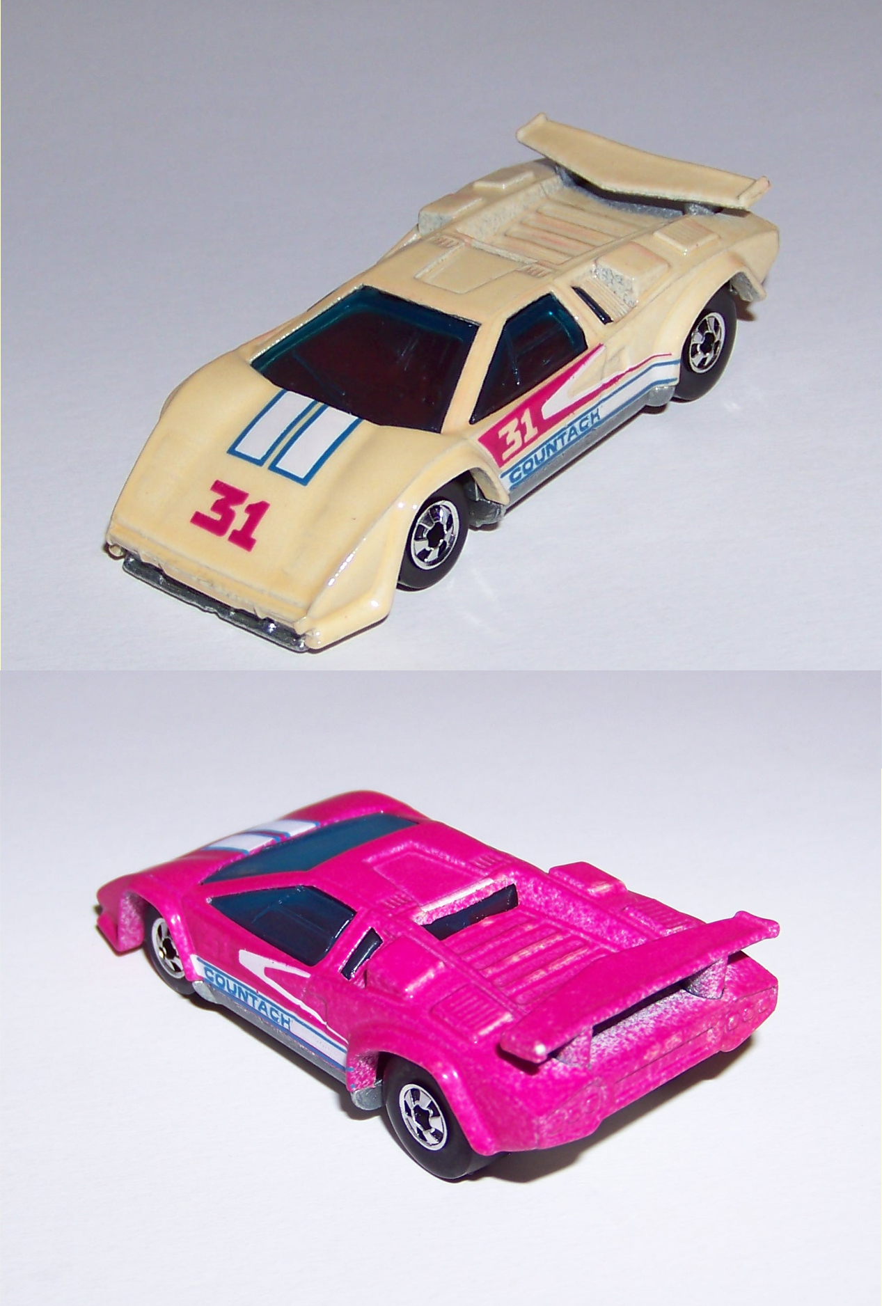 latest?cb=20100321044419 Mesmerizing Hot Wheels Speed Machines Lamborghini Countach Cars Trend