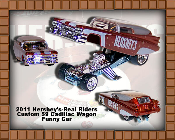 File:2011 Hersheys Real Riders Custom 59 Cadillac Wagon (Funny Car).jpg