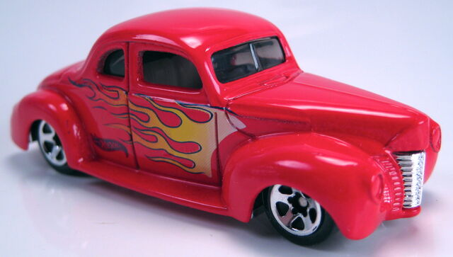 File:40 ford coupe first edition 2002.JPG