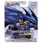 55-chevy-panel-batman-pop-culture-hot-wheels-a