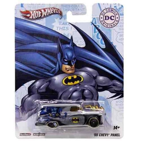 File:55-chevy-panel-batman-pop-culture-hot-wheels-a.jpg