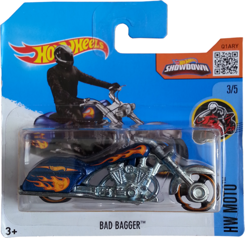 File:Bad Bagger package front.png