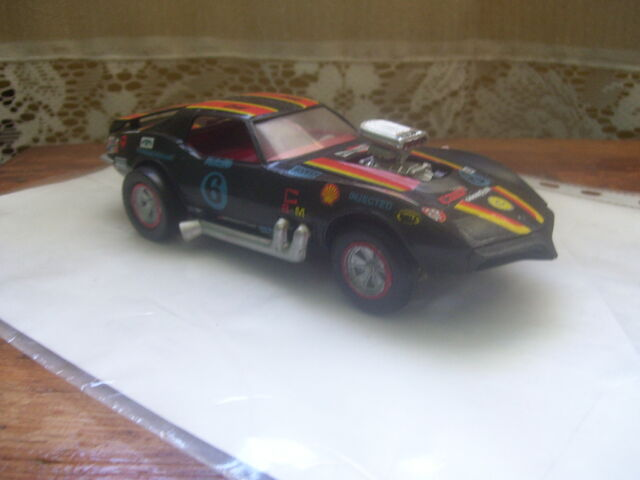 File:Corvette 68jpg.jpg