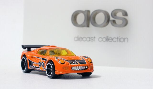 File:Lotus Sport Elise (easter).jpg