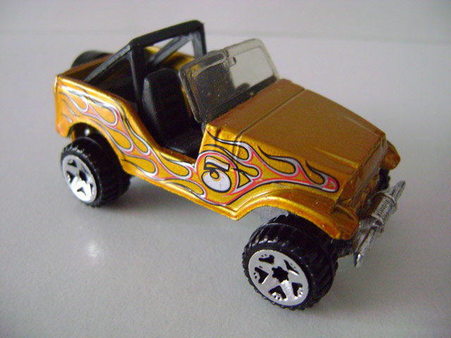 File:Rollpatrol.gold.jpg