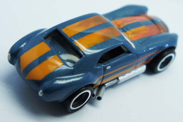 File:T Cobra custon final hot wheels 03 .jpg