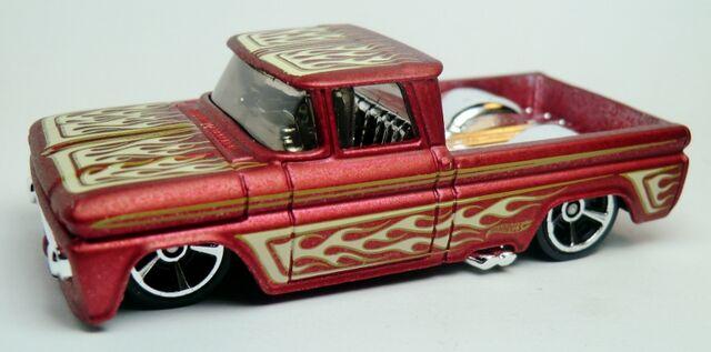 File:Custom '62 Chevy-2013 162 Hot Trucks.jpg