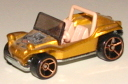 File:Meyers Manx GoldGldFE.JPG
