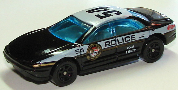 File:Oldsmobile Aurora BlkPol7SpBl.JPG