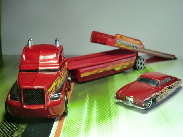 File:Truckin' Transporter CIMG1569.JPG