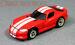 Viper GTS - Pref Red
