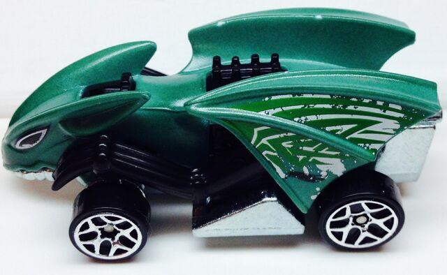 File:2014 Color Shifter Y Green.jpg