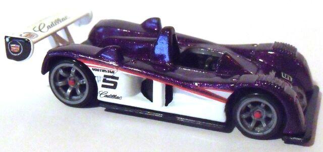 File:Cadillac LMP Speed Machines.JPG