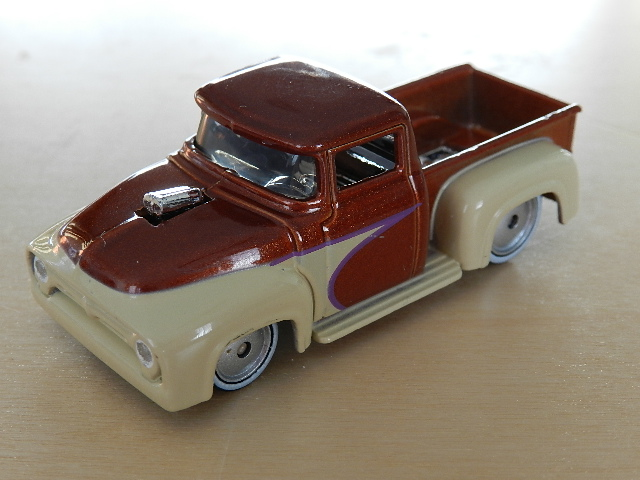 File:1956 F100 Custom 1.JPG