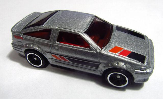 File:2014 BFF01 Toyota AE-86 Corolla.jpg