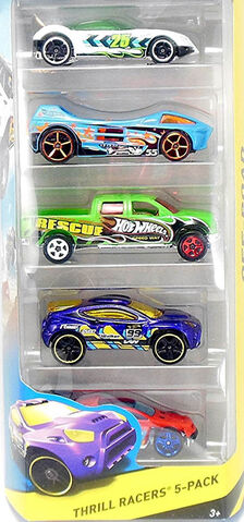 File:2015-Thrill-Racers-5-pack.jpg