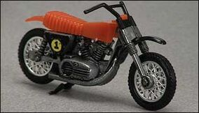 Motocross1