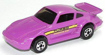 File:Porsche 930 Prpl.JPG