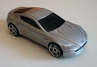 File:2008 050 Aston Martin V8 Vantage Silver2.jpg