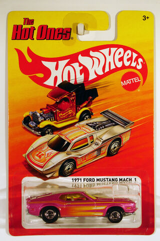 File:2012 Hot Ones - 1971 Ford Mustang Mach 1 b.jpg