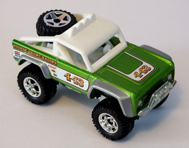 File:2012 Racing Custom Ford Bronco.jpg