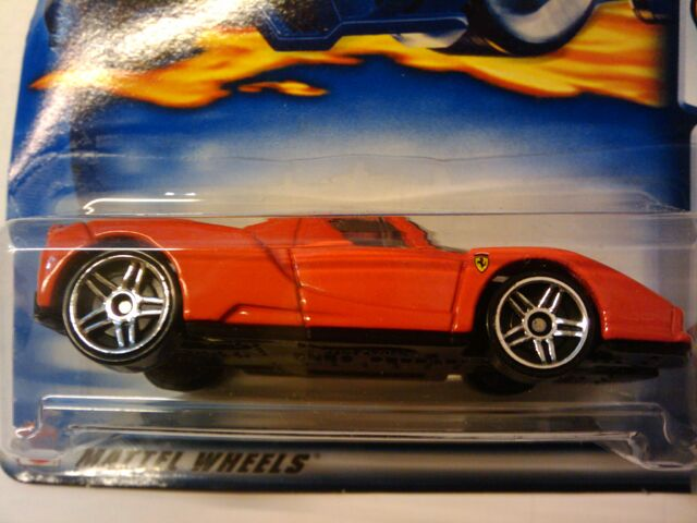 File:Ferrari Enzo.jpg