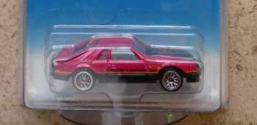 File:Mustang Cobra.jpg