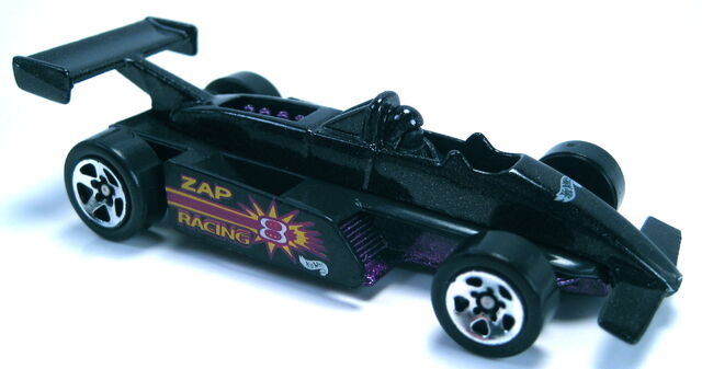 File:Thunderstreak black racing world 5pack 1997.JPG