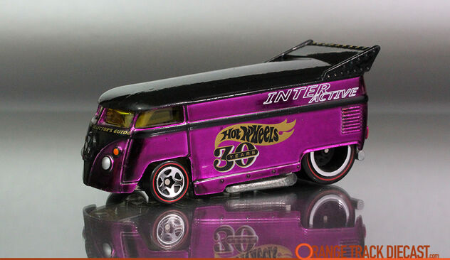 File:VW Bus - 98 Interactive Collectors Guide.JPG
