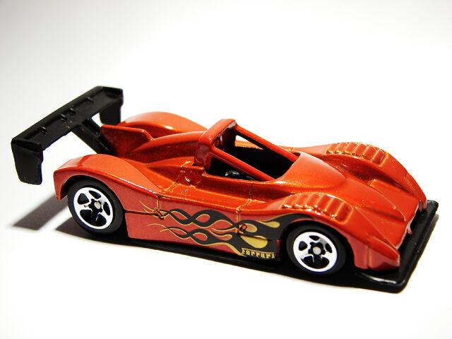 File:Ferrari 333 SP 06.jpg