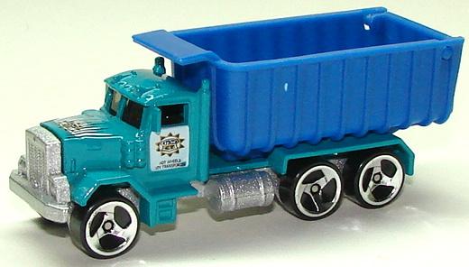 File:Peterbilt Dump Trq.JPG