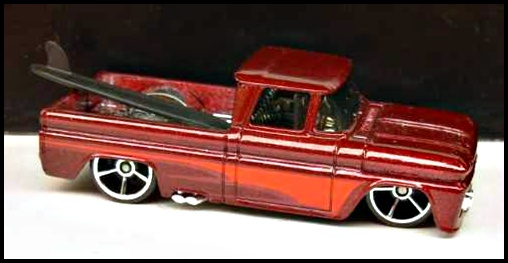 File:62 Chevy Pickup 2.jpg