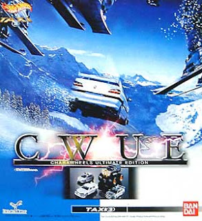 File:CWUE TAXi 3.jpg
