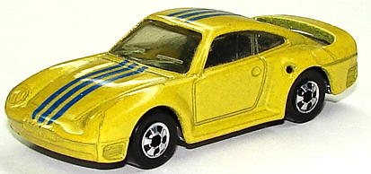 File:Porsche 959 CCugly.JPG