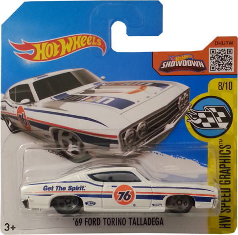 File:'69 Ford Torino Talladega package front.png