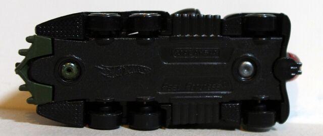 File:07-33 Olive SFTEs Blk base.JPG