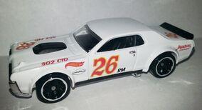 HW-2014-170-'68 Mercury Cougar-Track Aces.