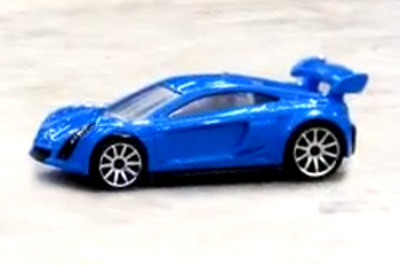 File:120px-Mastretta mxr (from video).jpg