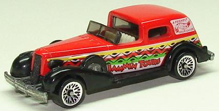 File:35 Classic Caddy redtrop.JPG