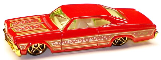File:65impala holiday tar.JPG