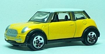 File:BMW Mini Cooper 2001.jpg