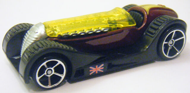 File:Brit Speed - 09 10-Pack.JPG