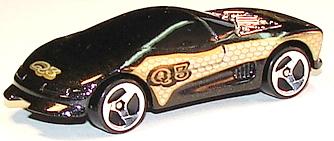 File:Buick Wildcat Bonus.JPG