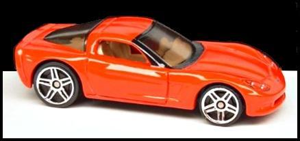 File:C6 Corvette AGENTAIR 6.jpg