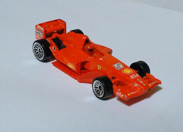 File:Hot Wheels Ferrari F1 2007.jpg