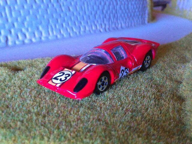 File:Hot wheels ferrari P4.jpg