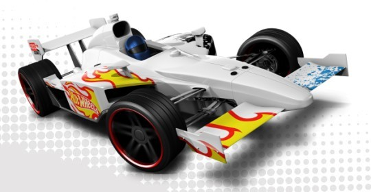 File:IRL Oval Car.jpg