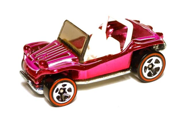 File:Manx pink classic sleepercivic.jpg