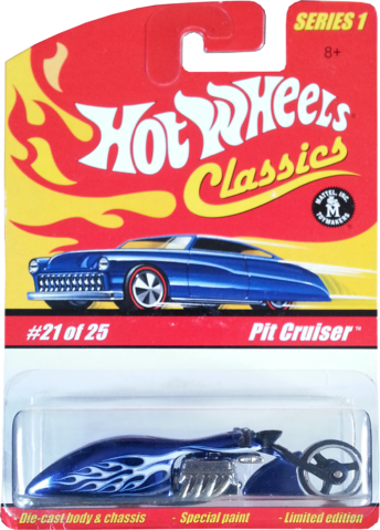 File:Pit Cruiser package front.png