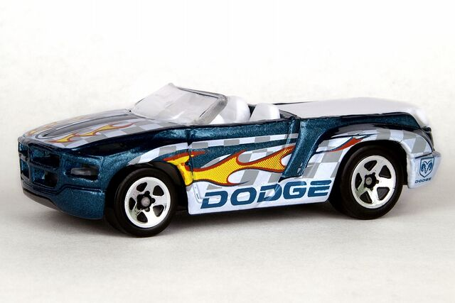 File:All Stars Dodge Sidewinder - 0097df.jpg